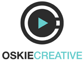 Oskie Creative
